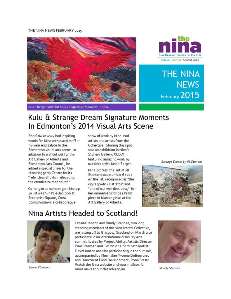 thumbnail of Feb 2015 4-page-Print