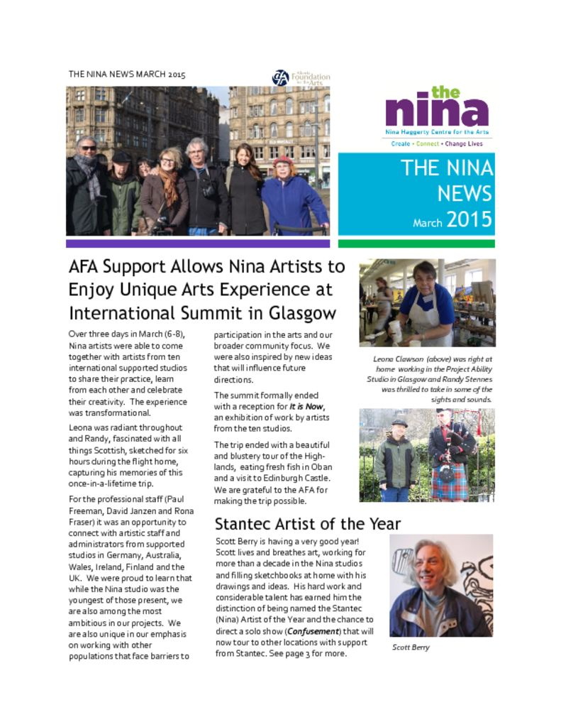 thumbnail of March 2015 4-page-print