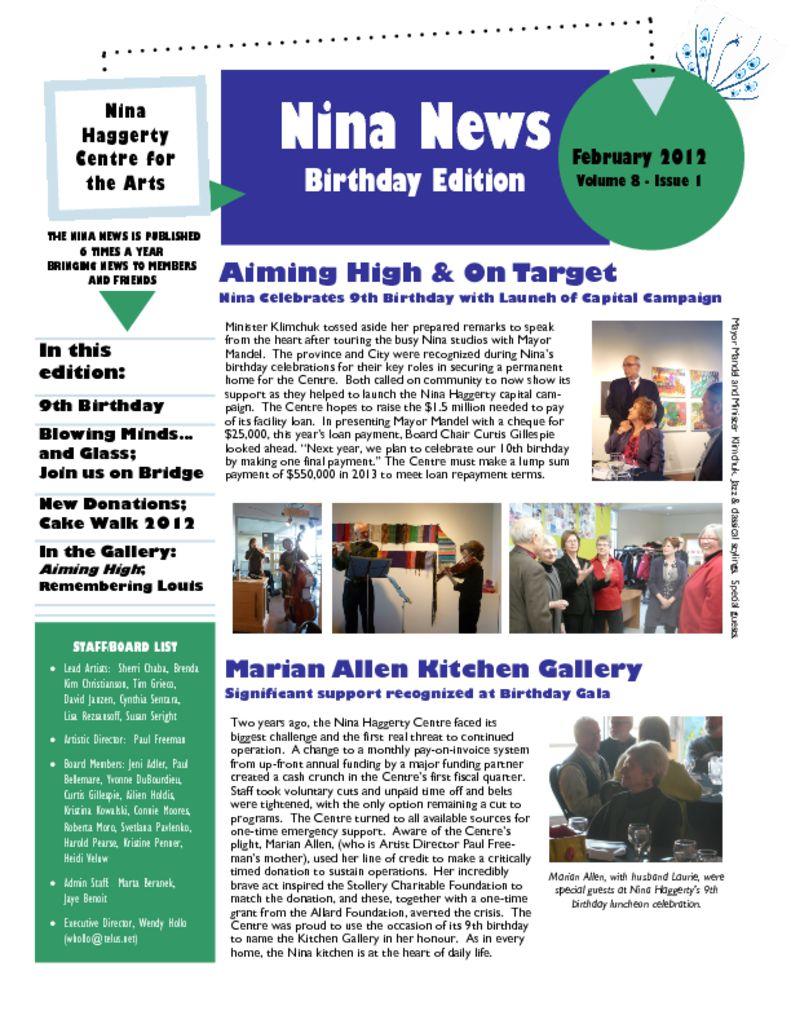 thumbnail of New Vol 8-Issue 1Feb2012-4P