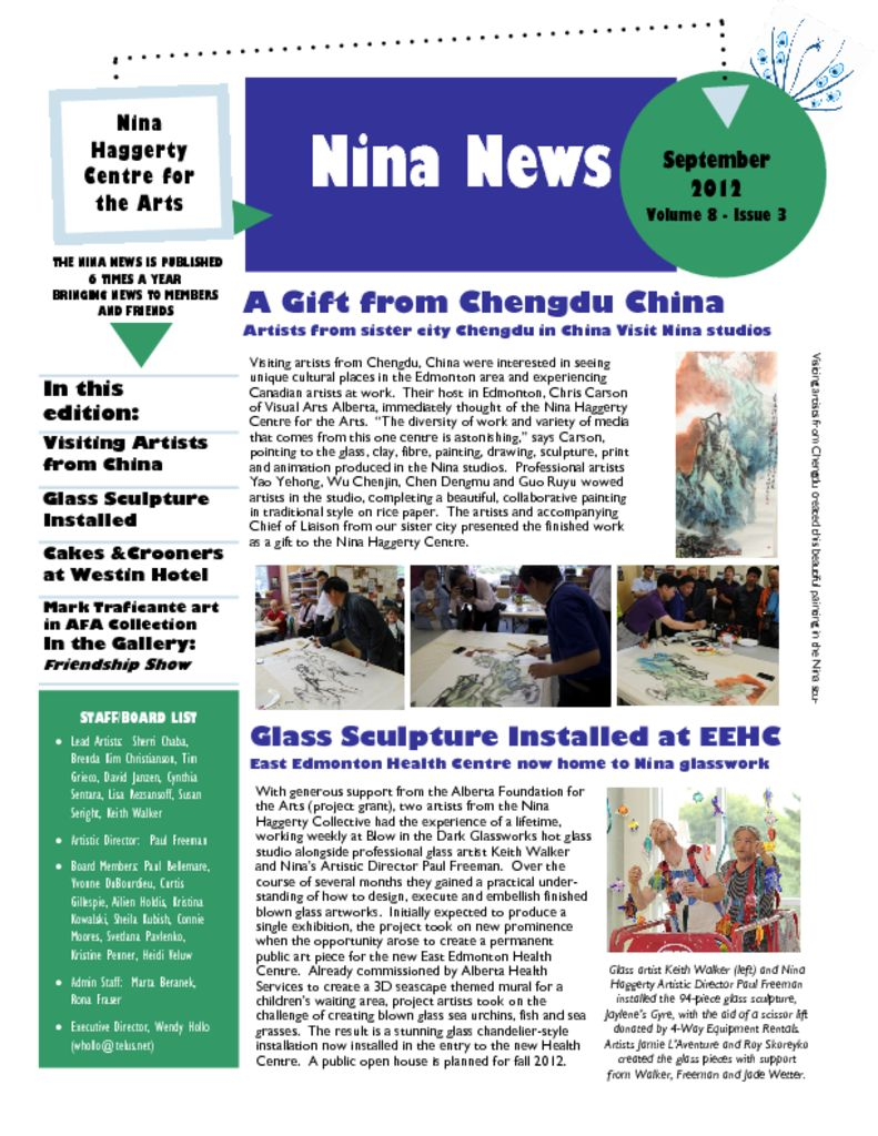 thumbnail of New Vol 8-Issue 3Sept2012