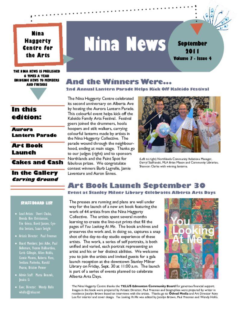 thumbnail of Nina_News_V7-Issue 4 Sep 11