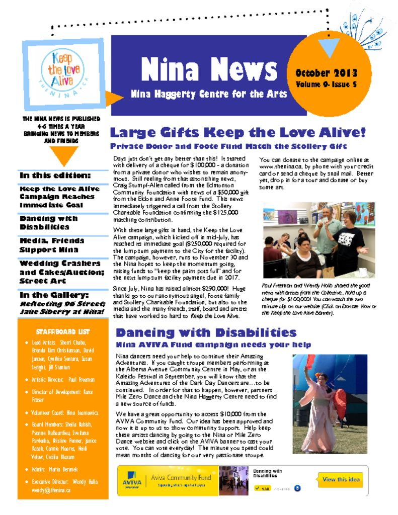 thumbnail of Nina_News_V9-Issue 5-Oct-13