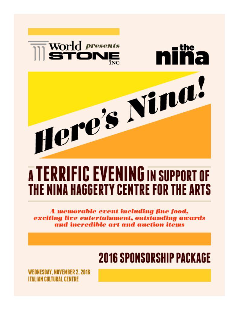 thumbnail of NH-HeresNina-SponsorshipPackage_2016-Final Final