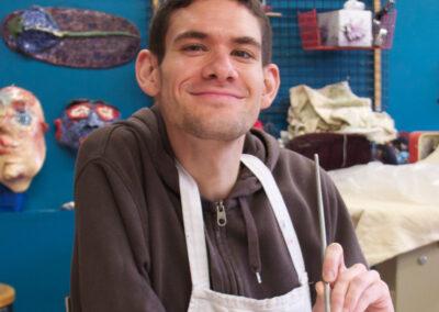 Jonathan Storhaug