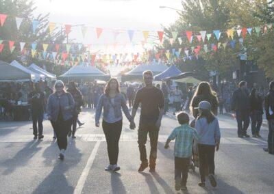 Kaleido Festival 2019